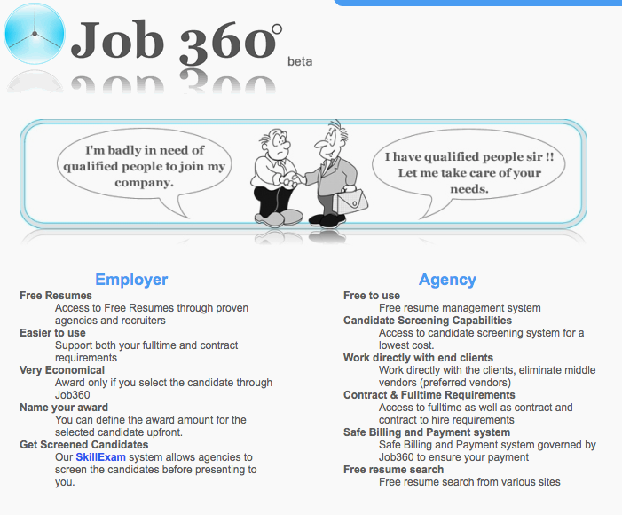 Job-360
